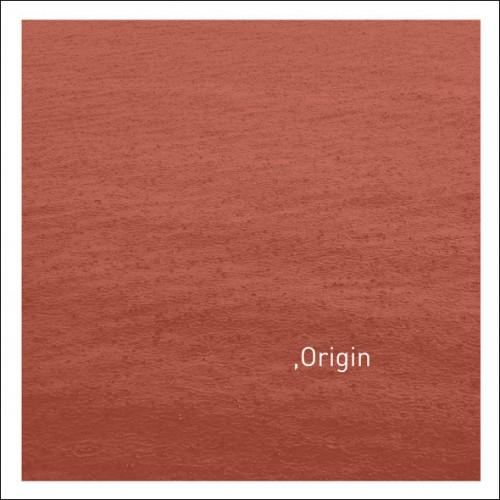 SAVVAS YSATIS + TAYLOR DEUPREE Origin (12k) - Vinyl