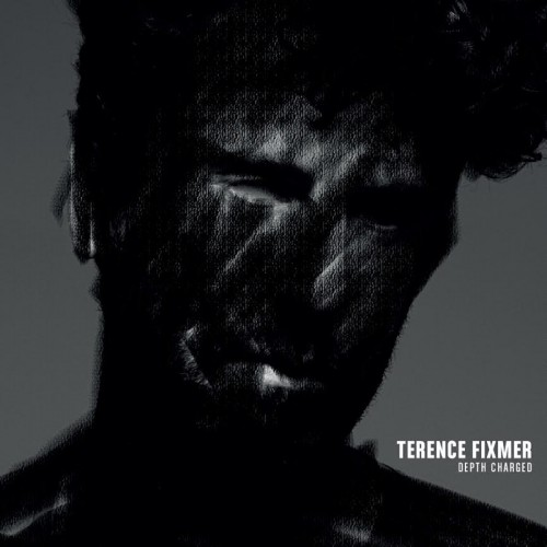 TERENCE FIXMER Depth Charged (CLR) CD | Ultimae Shop