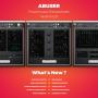 ABUSER   Kontakt Instrument (Audiomodern)