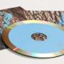TAYLOR DEUPREE | Lost & Compiled (12k) - CD