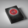 SYNC 2 | Kontakt Instrument & Sample Pack (Audiomodern)