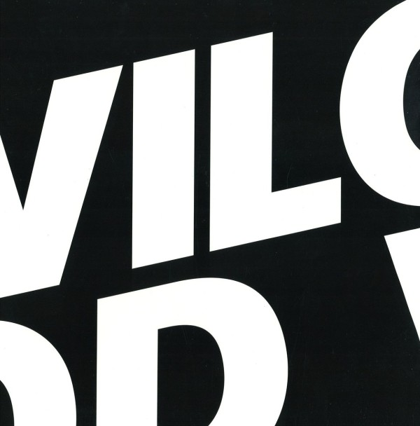 VILOD | Safe in Harbour