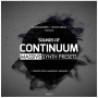 Continuum | Synth Presets & Patches (Audiomodern)