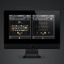 Audiomodern-Glitchee-2-iMac