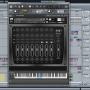 Audiomodern_SYNC_2_InDaw