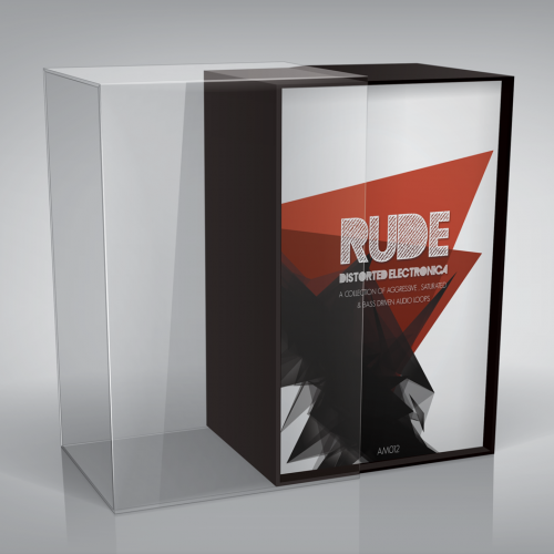 RUDE-BOX-SMALL