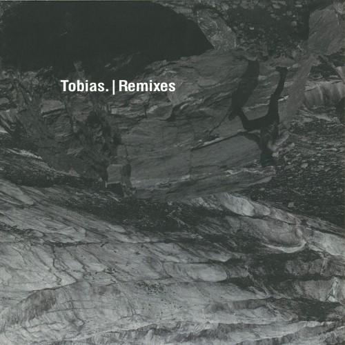TOBIAS. | Remixes (Ostgut Ton) - Vinyl