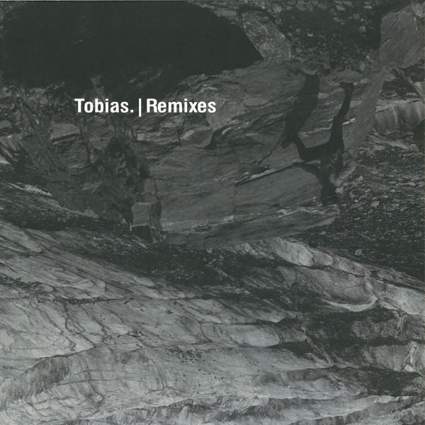 TOBIAS. | Remixes (Ostgut Ton) – Vinyl