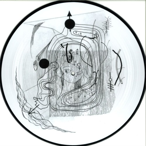 TEREPA | Terepa EP (Other People) - Vinyl