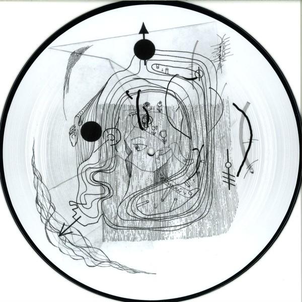 TEREPA | Terepa EP (Other People) – Vinyl