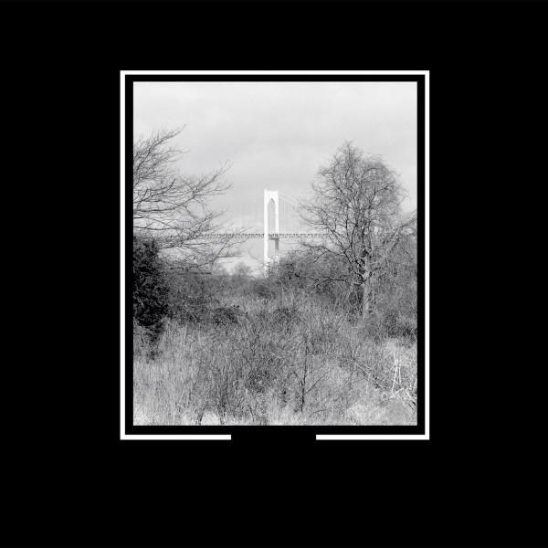 DJ RICHARD | Grind (Dial Records) – CD