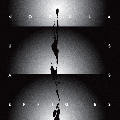 US AS EFFIGIES | Nodula (UAE Records)