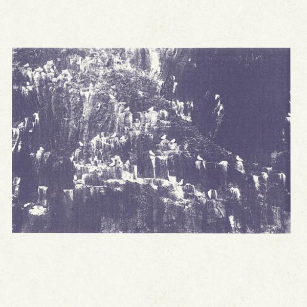 DESERT SOUND COLONY   Cracks In My Soul EP