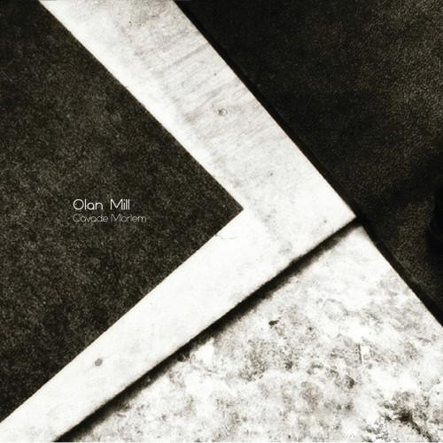 OLAN MILL | Cavade Morlem (Dronarivm) - CD