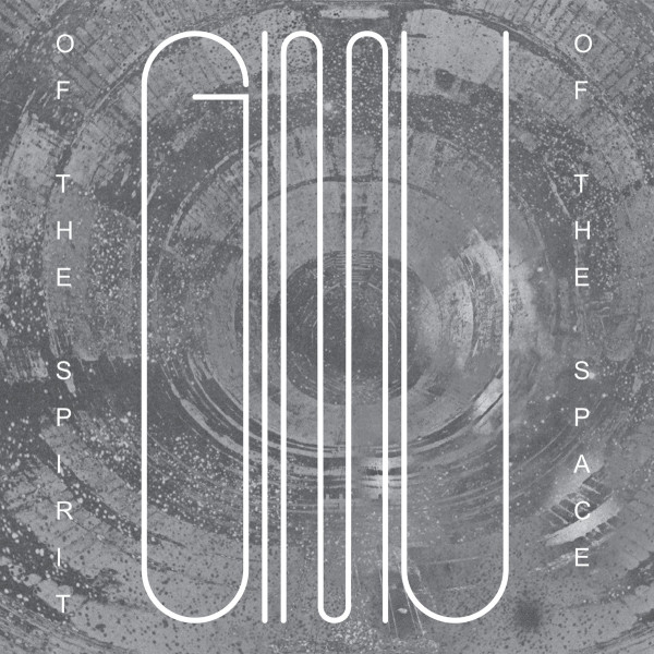 Of The Spirit, Of The Space is a massive, intense, emotional and beautiful album. A journey for the listener to go on into Gimu's interpretation of the cosmos and life itself.
