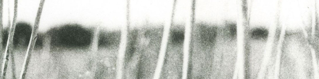 RECONDITE | On Acid (Reissue) – Ultimae Electronic Music Shop