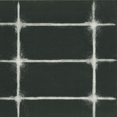 BIOMASS & R.O.M | M.D.O.F. (Modal Analysis) - Vinyl