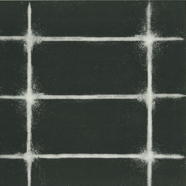 BIOMASS & R.O.M | M.D.O.F. (Modal Analysis) – Vinyl