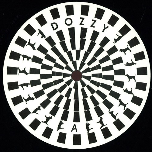 DONATO DOZZY | Cassandra / No Title (Claque Musique)