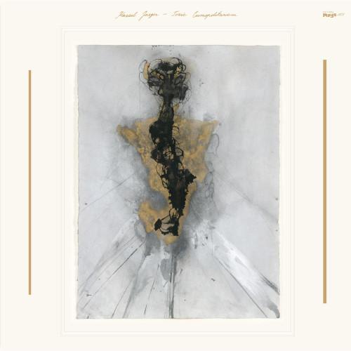 KASSEL JAEGER | Toxic Cosmopolitanism - Vinyl