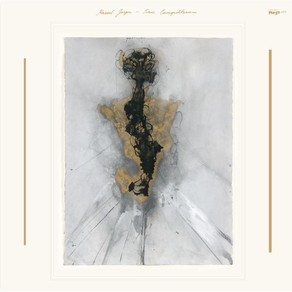 KASSEL JAEGER | Toxic Cosmopolitanism – Vinyl
