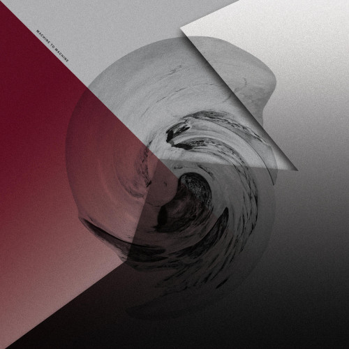 RICARDO DONOSO | Machine to Machine
