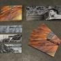 martin-nonstatic-granite-ultimae-CD