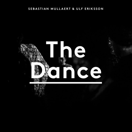The Dance - Various Artists (Kontra Music) - Vinyl/CD