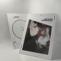 MAX MILLION | Afterimages (Audiomodern) - CD