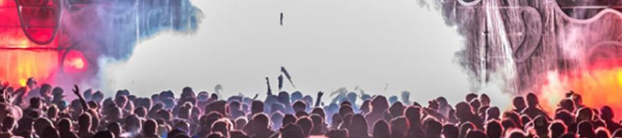 earthcore-festival-2015