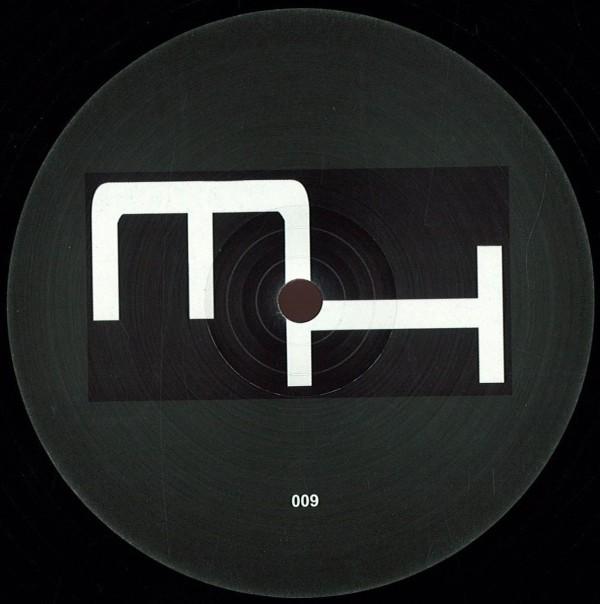 MODERN HEADS | Chapter II (the Beginning Remixes)