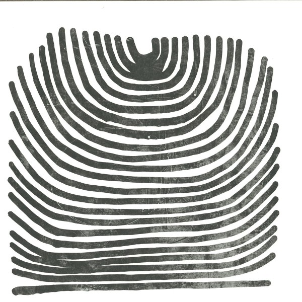 RIVAL CONSOLES   Howl (Erased Tapes) – Vinyl