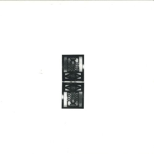 LITÜUS | 19805_19905 (Avian) - Vinyl