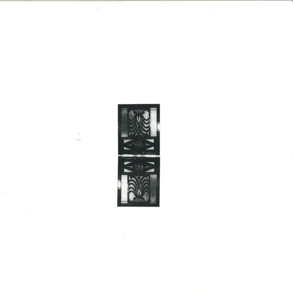 LITÜUS | 19805_19905 (Avian) – Vinyl
