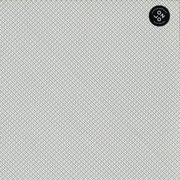 ÓLAFUR ARNALDS & NILS FRAHM | Loon (Erased Tapes)