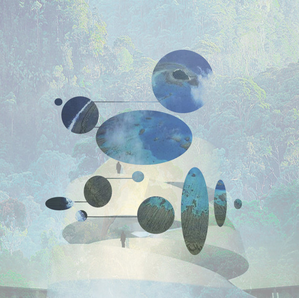 OMNI VU DEITY | Vuunayatu (Virtual) – CD