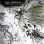 MARIO HAMMER | L'esprit de l'escalier (Traum) - CD