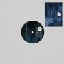 ASC | Binary System (Veil) - Vinyl
