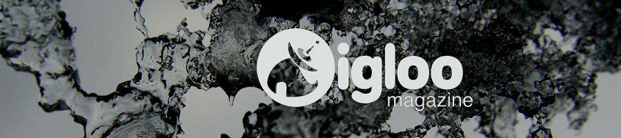 igloo-magazine-best-of-2015