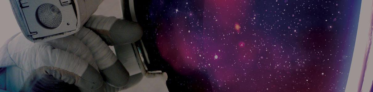NEBULAE LIVE SESSION   Zeiss Planetarium Bochum – 13.02.2016