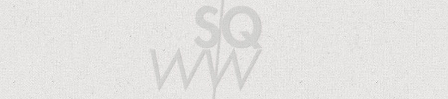 swqw-martin-nonstatic-review