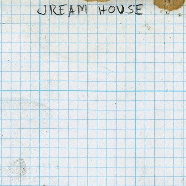 A Pleasure | Jream House (Other People) – Vinyl
