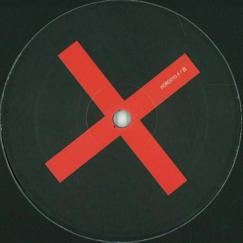 Scope LP Part 4 | Various Artists (Samurai Horo) - Vinyl