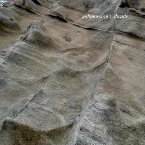 SUBMERSION | Abrade (diametric.) - CD