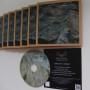 SUBMERSION | Abrade (diametric.) - CD
