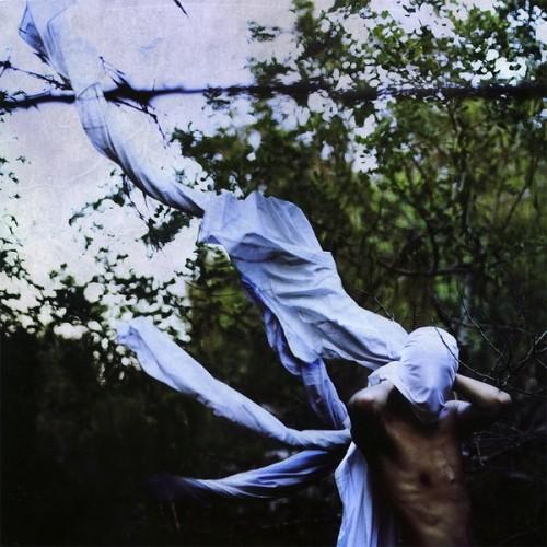 PETRE INSPIRESCU | Vin Ploile (Mule Musiq) - Vinyl