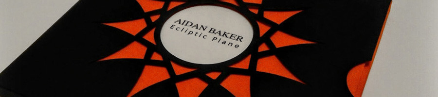 aidan-baker-ecliptic-plane