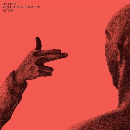 NILS FRAHM | Music For The Motion Picture Victoria