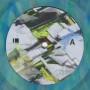 B12   Orbiting Souls (Delsin Records) - Vinyl