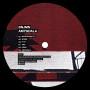 BNJMN | Amygdala (Delsin Records) - Vinyl